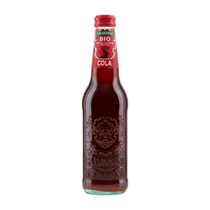 Galvanina Century Cola 355 ml
