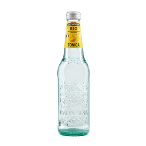 Galvanina Century Tonic Water ITA 355 ml