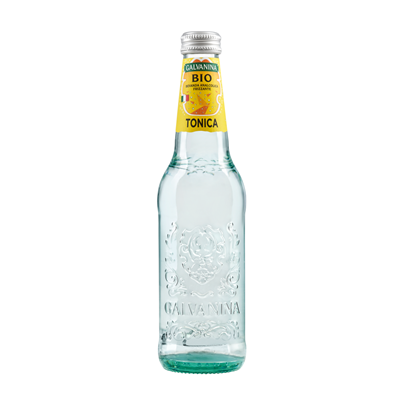 Galvanina Tonic Water ITA 355 ml