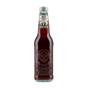 Galvanina Century Chinotto ITA 355 ml