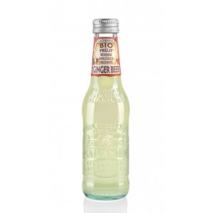 Galvanina Century Ginger Beer ITA 200 ml