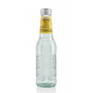 Galvanina Century Tonic Water ITA 200 ml