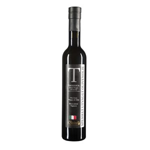"Olivino ""T"" extra virgin olivenolje 375 ml"